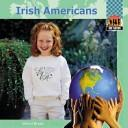 Irish Americans PDF