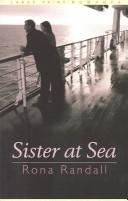 Sister at Sea by Rona Randall