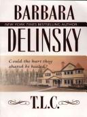 T.L.C. by Barbara Delinsky