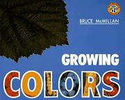 Growing colors PDF