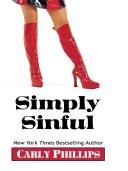 Simply sinful PDF