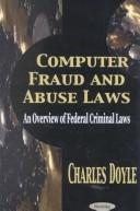 Computer fraud and abuse laws PDF