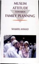 Muslim attitude towards family planning PDF