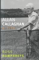 Allan Callaghan by L. R. Humphreys