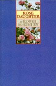 Rose daughter PDF