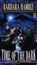 A time of the dark PDF