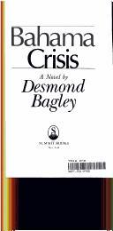 Bahama crisis PDF