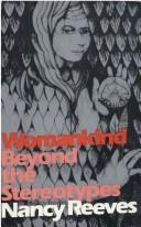 Womankind beyond the stereotypes PDF