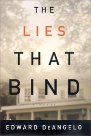 The lies that bind PDF