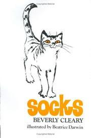 Socks PDF