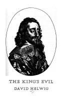 The king's evil PDF