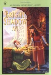 Bright shadow PDF