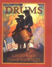 Drums PDF