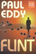 Flint by Paul Eddy