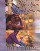 Life-span development PDF