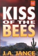 Kiss of the bees PDF