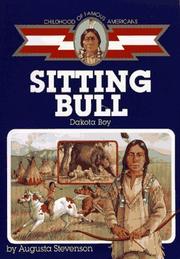 Sitting Bull PDF