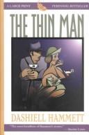 The thin man PDF