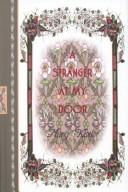 A stranger at my door by Mary Kistler