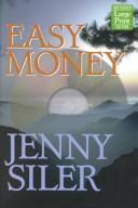 Easy Money PDF