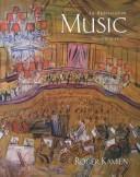 Music PDF