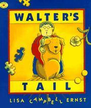 Walter's Tail PDF