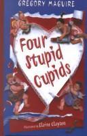 Four stupid cupids PDF