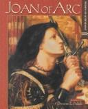 Joan of Arc by Dwayne E. Pickels