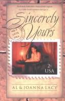 Sincerely yours PDF