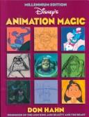 Animation magic PDF