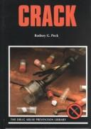 Crack by Rodney G. Peck