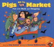 Pigs Go to Market PDF