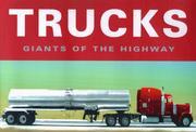 Trucks PDF