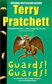 Guards! Guards! PDF