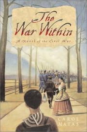 The War Within PDF