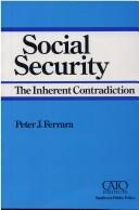 Social Security PDF