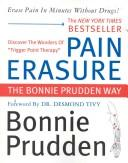 Pain Erasure by Bonnie Prudden