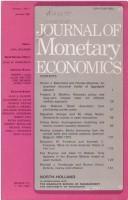 Consumer demand and labor supply PDF