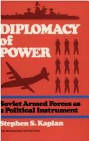 Diplomacy of power