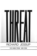 Threat PDF