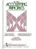 Accounting principles PDF