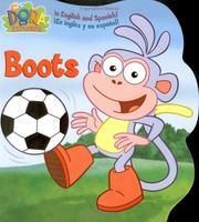 Boots PDF