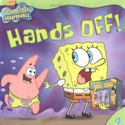 SpongeBob SquarePants PDF