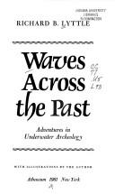 Waves across the past PDF