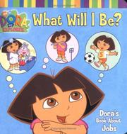 What will I be? by Phoebe Beinstein