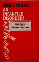 An infantile disorder? by Nigel Young