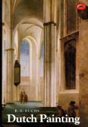Dutch painting PDF