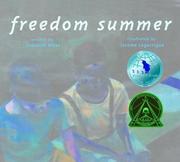 Freedom Summer PDF