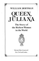 Queen Juliana PDF
