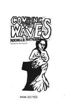 Combing the waves PDF